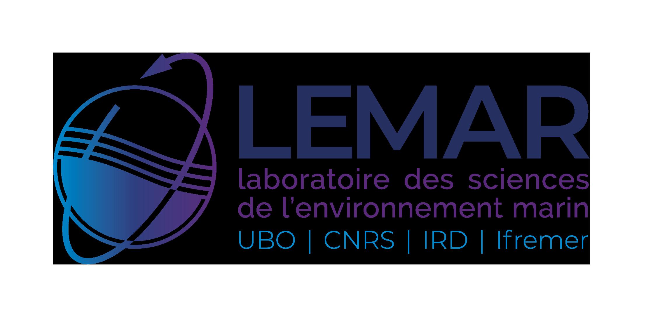 LEMAR_complet_transparent.png