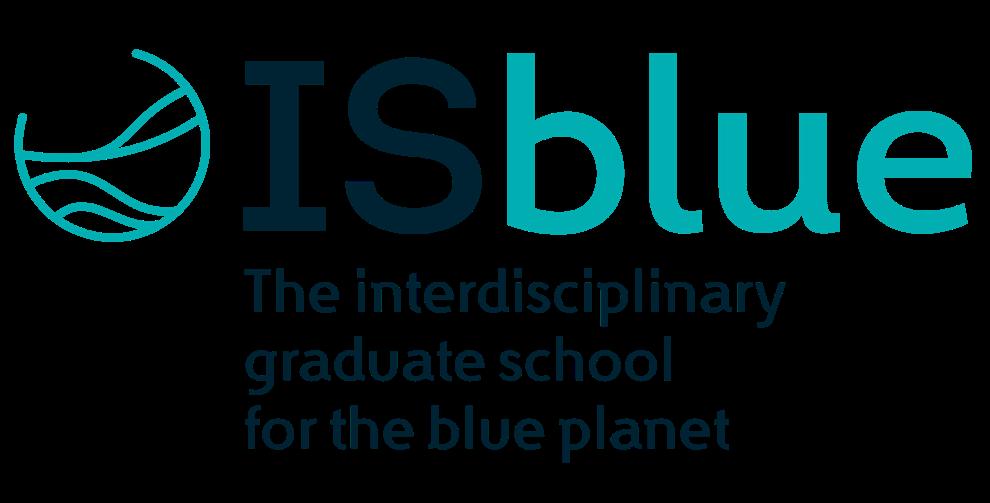Logo_IsBlue_V_CMJN_3.png