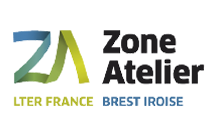logo_zabri